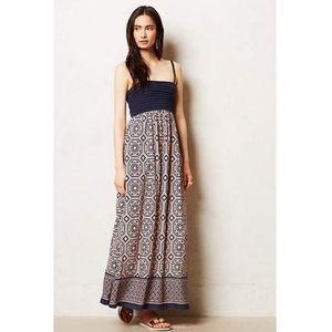 Lilka maxi dress medium